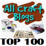 All Craft Blogs